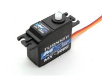 Turnigy ™ MX-300S BB standard Servo 4,8 kg / 0.14sec / 37g