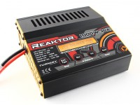 Turnigy Reaktor 30A 1000W caricatore dell'equilibrio