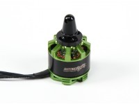 Turnigy Multistar 2209-980Kv 14Pole multi-rotore Outrunner V2