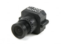 Camera Fatshark 700TVL CMOS FPV V2 NTSC / PAL
