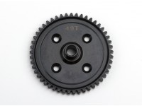 Centro Spur Gear 49T