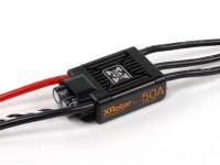 Hobbywing XRotor Pro 50A Muti-rotore ESC OPTO
