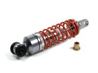 BSR 1000R pezzo di ricambio - Ammortizzatore