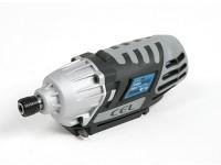 CEL PD1 driver Impact Pro