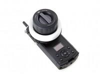Sistema di messa a fuoco DJI Per Inspire Pro e Ronin Multirotors