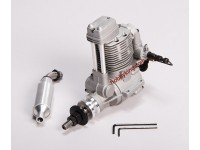 ASP FS91AR .90 quattro tempi Motore di incandescenza
