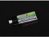 Turnigy nano-tech 300mah 1S 35c Lipo Pack (Suits FBL100 e Blade MCPX)