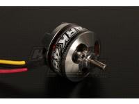 Turnigy Park480 Brushless Outrunner 1020kv