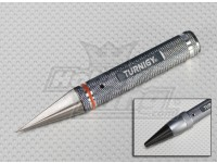 Knife Edge Alesatore 0.5 ~ 18 millimetri