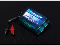 Turnigy 12v caricatore dell'equilibrio 2-3S di base