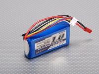 Turnigy 1000mAh 3S 20C Lipo Confezione