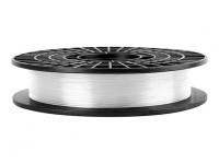 CoLiDo 3D filamento stampante 1,75 millimetri PLA 500G spool (traslucido)