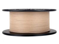 CoLiDo 3D filamento stampante 1,75 millimetri PLA 1KG spool (Wood)
