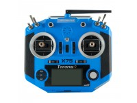 ** PRE-ORDER ** FrSky Taranis Q X7S Digital Telemetry Radio System 2.4GHz ACCST (EU Version)