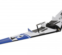 durafly-sidewinder-plane-1100-kit