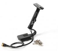 Connex Prosight Mini HD Antenna