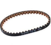 hkm-390-motorcycle-drive-belt