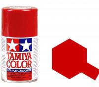 tamiya-paint-metallic-red-ps-15