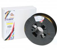 premium-3d-printer-filament-petg-500g-transparent-yellow-box