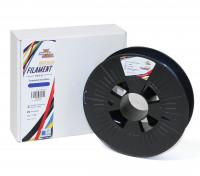 premium-3d-printer-filament-petg-500g-transparent-blue-box
