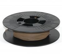 premium-3d-printer-filament-petg-500g-metal-bronze