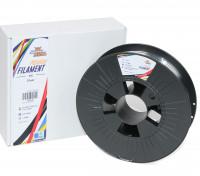 premium-3d-printer-filament-pc-500g-clear-box