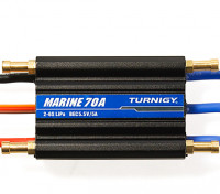 turnigy-esc-70a-rc-boats