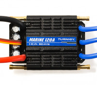turnigy-esc-120a-rc-boats