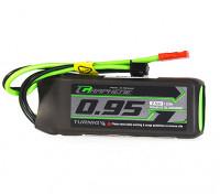 graphene-panther-batteries-950mah-2s-75c