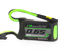 graphene-panther-batteries-650mah-4s-75c