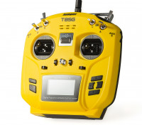 Jumper T8SG V2 Advanced Multi-protocol Transmitter Mode 1
