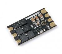 20A mini esc pro F396