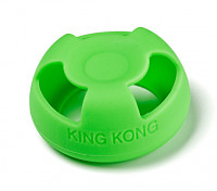 KINGKONG fungo Antenna rivestimento protettivo (versione Fatshark) (verde)