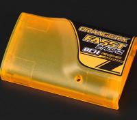 Caso Receiver 2.4Ghz OrangeRx Futaba FASST