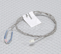 FrSky TEMS-01 telemetria sensore di temperatura