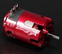 Turnigy Trackstar 4.0T Sensori per motore Brushless 8240KV (ROAR approvato)