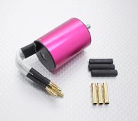 B36-50-07S Brushless Inrunner 5000kv