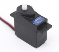 1.9kg Turnigy ™ TSS-9 Digital Micro Servo / 0.11sec / 9g
