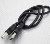 Kingduino cavo USB