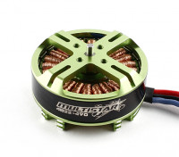 Turnigy Multistar 4822-490Kv 22Pole multi-rotore Outrunner