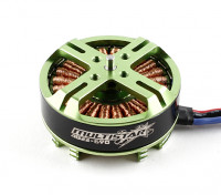 Turnigy Multistar 4822-690Kv 22Pole multi-rotore Outrunner