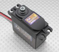 Dipartimento Funzione Pubblica ™ Mi Digital High Torque Servo HV / MG 31kg / 0.15sec / 60g