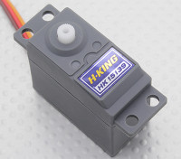 Dipartimento Funzione Pubblica ™ impermeabile analogico Servo 3,2 kg / 0.17sec / 40g