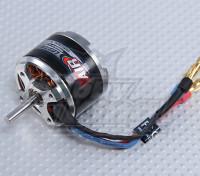 Turnigy aria motore brushless 3730-1000kv (3S-4s 580W)