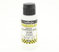 Vallejo colore della vernice Premium Retarder (60ml)