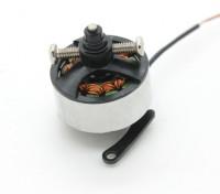 AX1304-2000kv Micro Outrunner Motor Brushless (6.5g)