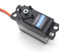 Turnigy ™ TGY-6114MD digitale vela Winch Servo (Drum Type)