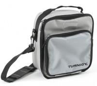 Turnigy Heavy Duty Piccolo Carry Bag