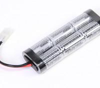 Turnigy Stick Confezione Sub-C 4200mAh 7.2V NiMH Serie ad alta potenza