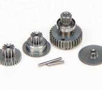 HK47179TM-HV, HK47003DMG e MIBL-70251 sostituzione Servo Gear Set